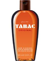 Tabac Bath & Shower Gel Duschgel Original 400 ml