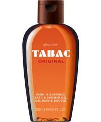 Tabac Bath & Shower Gel Duschgel Original 200 ml