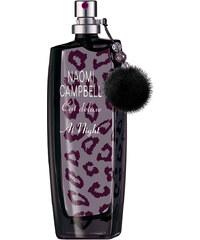 Naomi Campbell Eau de Toilette (EdT) Cat Deluxe at Night 15 ml