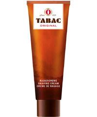 Tabac Shaving Cream Rasiercreme Original 100 ml