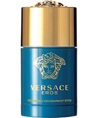 Versace Deodorant Stift Eros 75 g