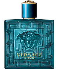 Versace After Shave Eros 100 ml