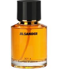 Jil Sander Eau de Parfum (EdP) J.S. No 4 50 ml