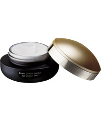 Stendhal Baume Contour des Yeux Augenbalsam Pur Luxe 15 ml