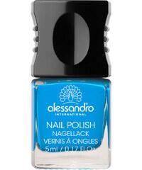 Alessandro Trends & Fashion Nagellack Nagellacke 10 ml