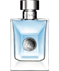 Versace After Shave Pour Homme 100 ml