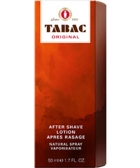 Tabac Spray After Shave Original 50 ml