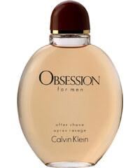 Calvin Klein After Shave Obsession for men 125 ml