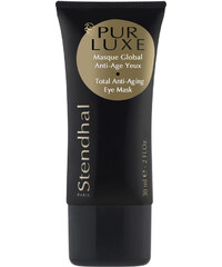 Stendhal Total Anti-Aging Eye Mask Augenpflegemaske Pur Luxe 30 ml