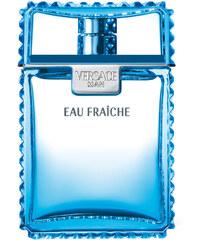 Versace After Shave Man Eau Fraîche 100 ml