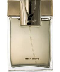 Etienne Aigner After Shave Man² 100 ml