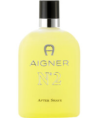 Etienne Aigner After Shave No. 2 125 ml