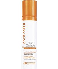 Lancaster Face Cream SPF 30 Sonnencreme Sun Control 50 ml