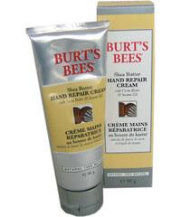 Burt's Bees Shea Butter Hand Repair Cream Handcreme Hand- & Fußpflege 90 g