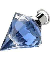 Chopard Eau de Parfum (EdP) Wish 30 ml