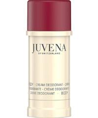 Juvena Daily Performance - Cream Deodorant Creme Body Care 40 ml