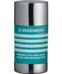 Jean Paul Gaultier Deodorant Stick Stift Le Male 75 g