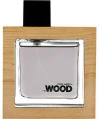 Dsquared² Eau de Toilette (EdT) He Wood 50 ml