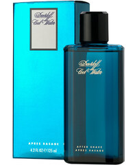 Davidoff After Shave Cool Water 125 ml
