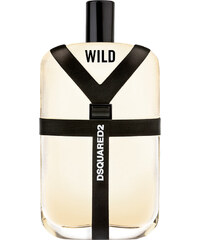 Dsquared² After Shave Wild 100 ml