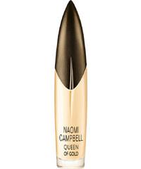 Naomi Campbell Eau de Toilette (EdT) Queen of Gold 30 ml
