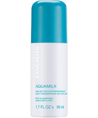 Lancaster Deodorant Roller Aquamilk 50 ml