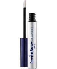 Revitalash RevitaBrow - mit Peptiden Augenbrauengel Augen 3 ml