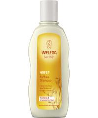 Weleda Hafer Aufbau-Shampoo Haarshampoo Haarpflege 190 ml