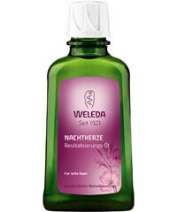 Weleda Nachtkerze Revitalisierungs-Öl Körperöl Körperöle 100 ml