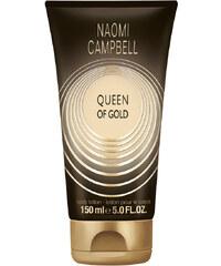 Naomi Campbell Körperlotion Queen of Gold 150 ml