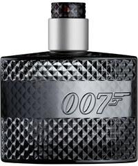 James Bond 007 Natural Spray After Shave 50 ml