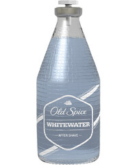 Old Spice After Shave Whitewater 100 ml