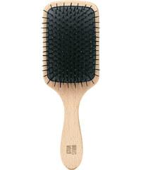 Marlies Möller New Classic Brush Stylingbürste Bürsten 1 Stück
