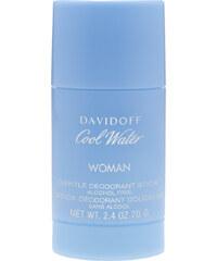 Davidoff Deodorant Stift Cool Water Woman 75 g