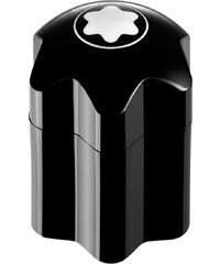 Montblanc Eau de Toilette (EdT) Emblem 60 ml