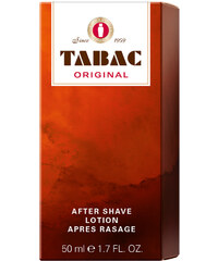 Tabac After Shave Original 50 ml