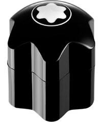 Montblanc Eau de Toilette (EdT) Emblem 40 ml