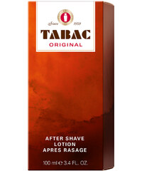 Tabac After Shave Original 100 ml