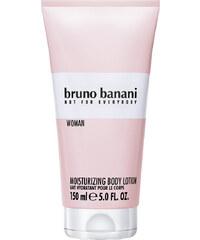 Bruno Banani Körperlotion bruno banani Woman 150 ml
