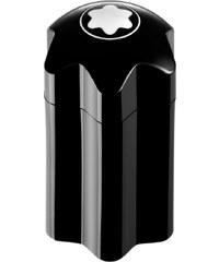 Montblanc Eau de Toilette (EdT) Emblem 100 ml