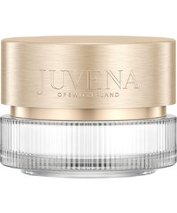 Juvena Superior Miracle Cream Gesichtscreme Skin Specialists 75 ml