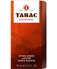 Tabac After Shave Original 75 ml