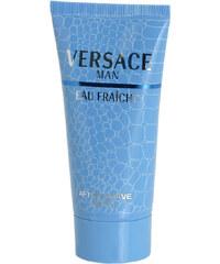 Versace After Shave Balsam Man Eau Fraîche 75 ml