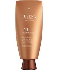 Juvena Classic Bronze Anti-Age Lotion SPF10 Sonnenlotion Sunsation 150 ml