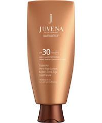 Juvena Superior Anti-Age Lotion SPF30 Sonnenlotion Sunsation 150 ml
