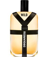 Dsquared² Eau de Toilette (EdT) Wild 50 ml