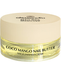 Alessandro Coco Mango Nail Butter Nagelpflege Spa 15 g