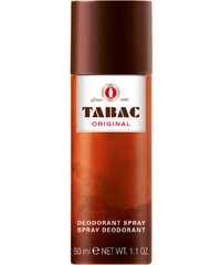 Tabac Deodorant Spray Original 50 ml