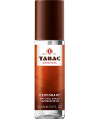 Tabac Deodorant Spray Original 100 ml