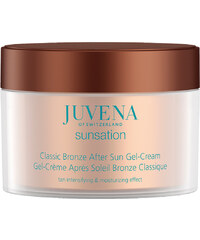 Juvena Classic Bronze After Sun Gel-Cream Gel Sunsation 200 ml